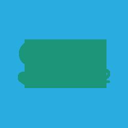 sulphur-dioxide